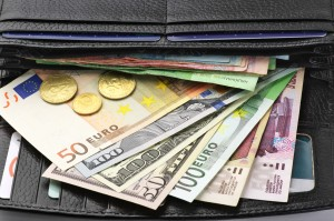 Coconut Club Vacations Reviews 7 Money Tips For International Travel
