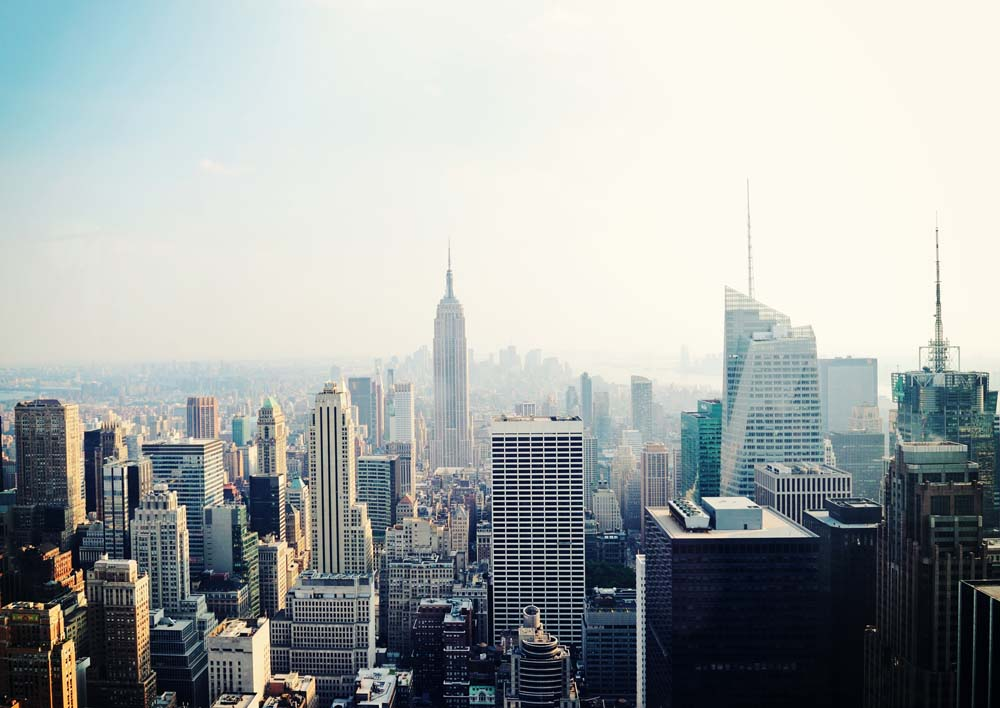 Coconut Club Vacations Reviews the Lesser Known Sites in NYC