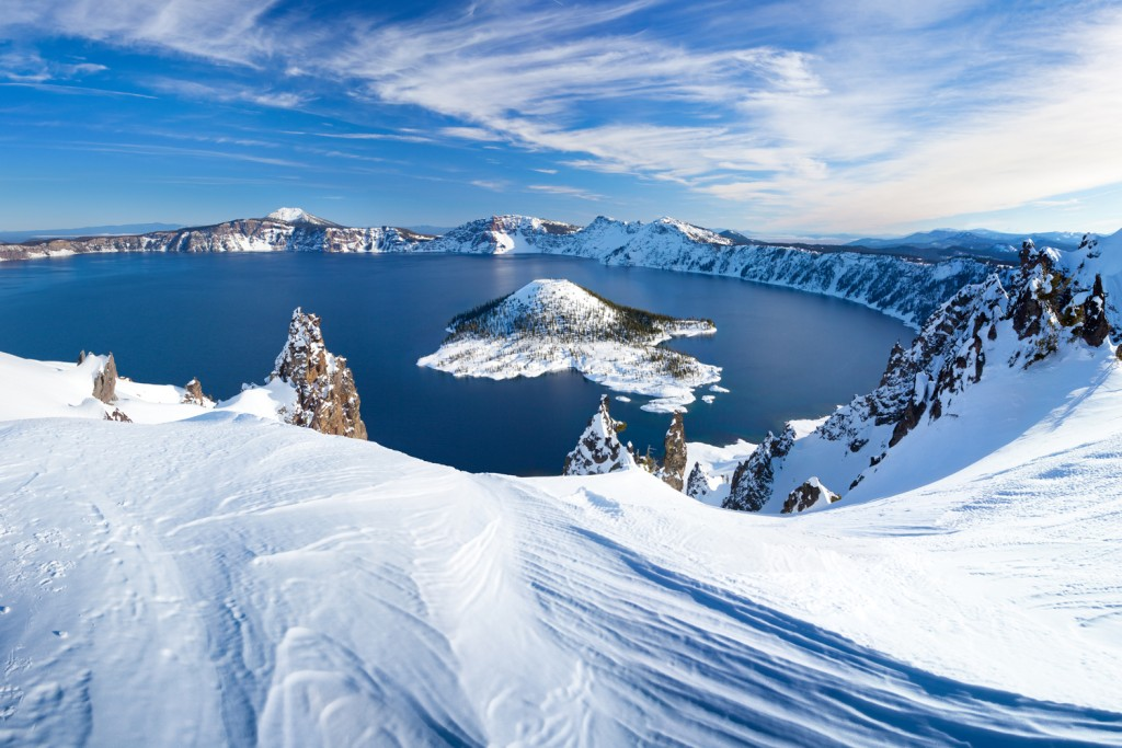 Coconut Club Vacations Reviews 3 Winter Holiday Hot Spots