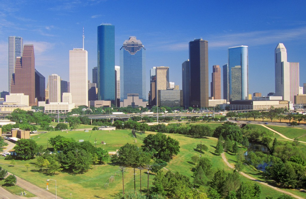 Coconut Club Vacations Reviews 5 Top Summer Destinations in Houston